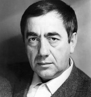 Васко Попа (1922 – 1991)