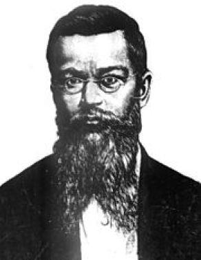 Јован Павловић - оснивач најстаријег недељника на Балкану