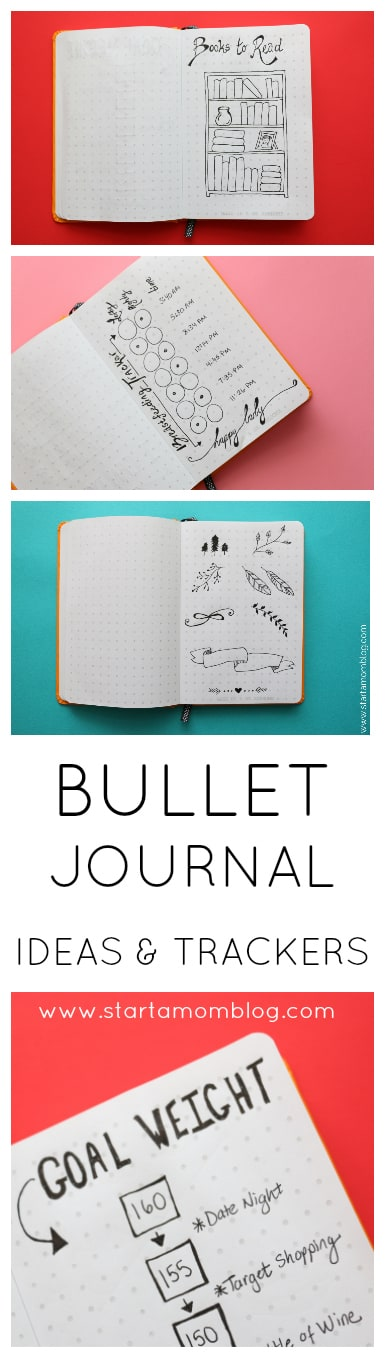bullet-journal-ideas/