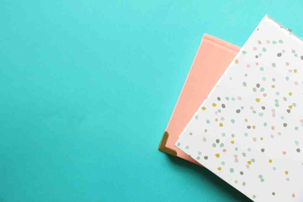 Start a Mom Blog - How to make money blogging - September Income Report
