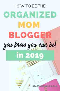 Brilliant Trello boards mom bloggers P1