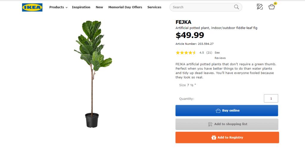 ikea-fiddle-leaf-tree