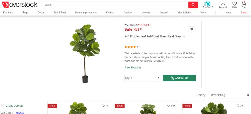 overstock-fiddle-leaf-tree