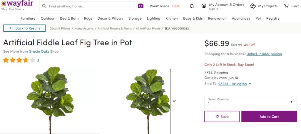 wayfair-fiddle-leaf-tree