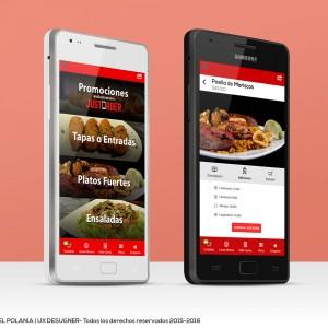 just_order_app