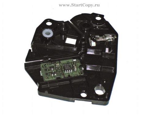 Samsung ML2160 ML2162 ML2165 ML2165W ML2167 ML2168