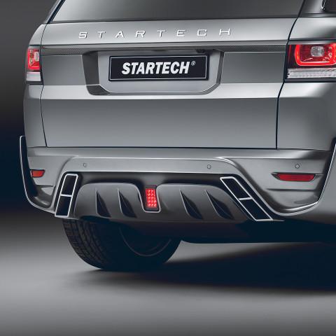 range rover sport 2014 tuning