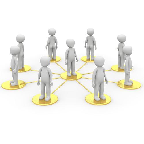 consulenza-organizzativa