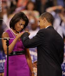 Do YOU know what Obama & his wife did last night!?