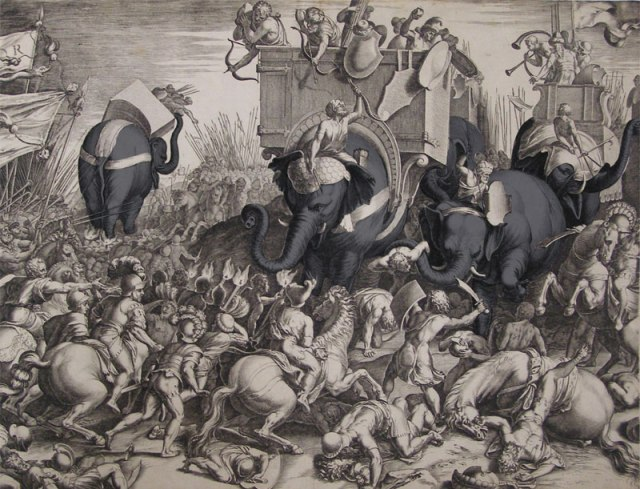 hannibal elephants 2