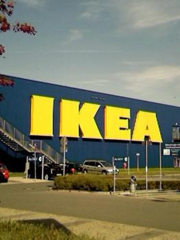 Ikea ingvar kamprad self-esteem