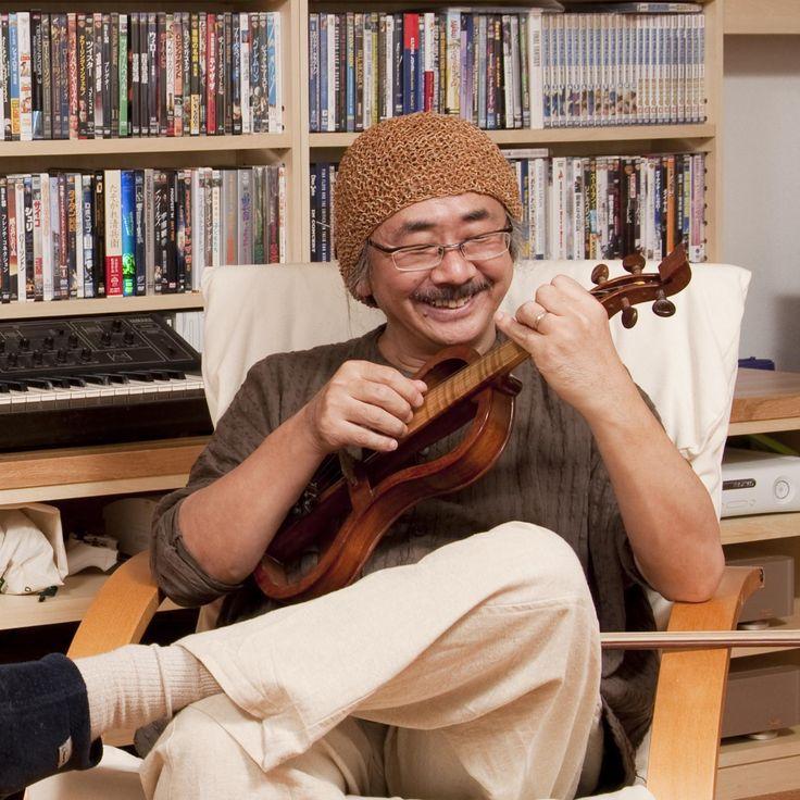 nobuo-uematsu-musical-master