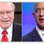 Become Rich Like Buffett and Bezos: Bet on Homeostasis