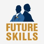 20 Future Skills and My Selection of Expert Advice