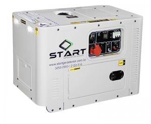 start-gerador-energia (8)