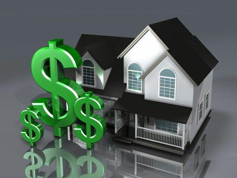 Home Grants for Low Income Families - Government Grants News