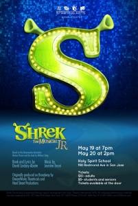 Shrek_HolySpirit_May2017_traced
