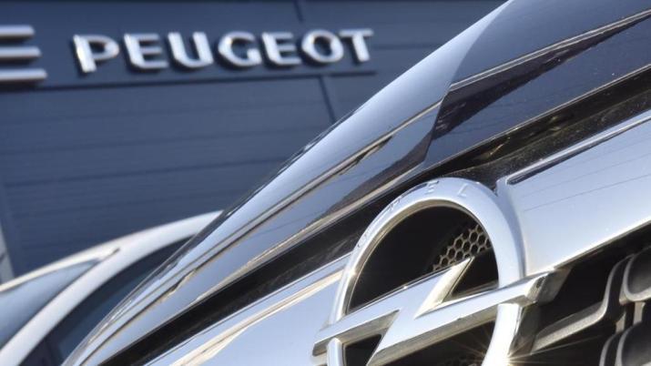 ¿El dieselgate de Peugeot hará que Stellantis patine?