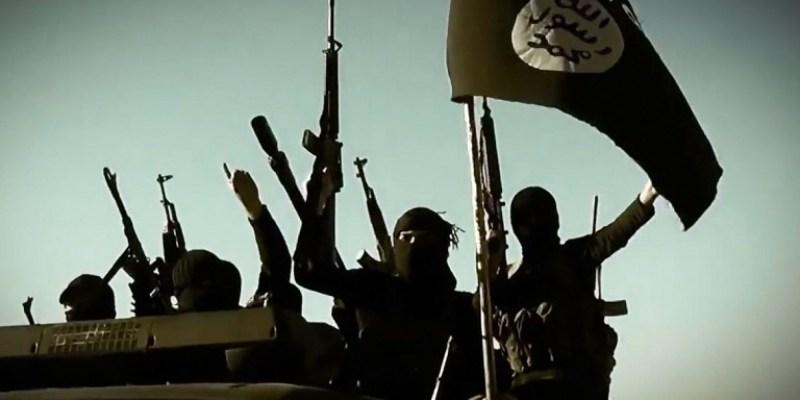 Кто такие террористы ИГИЛ-К, кабульские террористы
