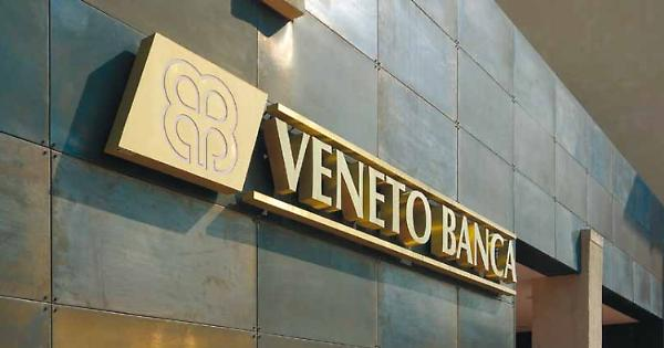 Veneto Banca, all the slaps of the magistrates to Consoli, PwC and Bankitalia auditors