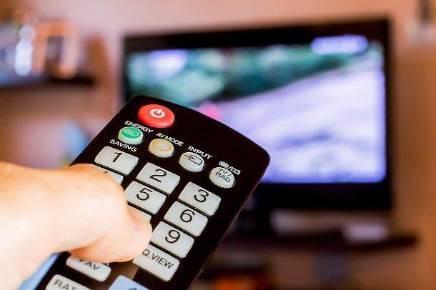 Τηλεόραση, ώρες και άγνωστα της μετάβασης στο Dvb-T2. Εκφώνηση Preta (ITMedia)