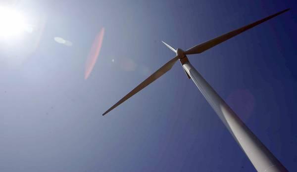 因為可再生能源不是德克薩斯州停電的原因