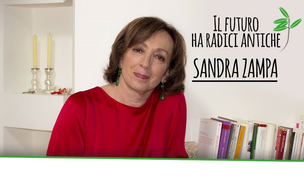Paampa della向世界衛生組織致敬和大流行致敬