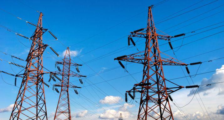 Accord bipartite pour les infrastructures énergétiques américaines, tous les détails