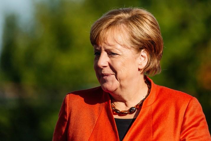 Parce que la reprise en Allemagne ne crépite pas