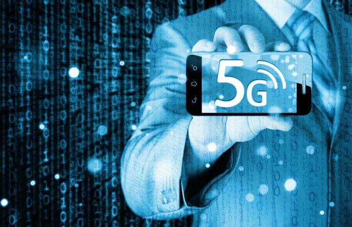 Huawei, Samsung und Apple werden 5G-Smartphones sprinten. Fakten, Zahlen und Herausforderungen