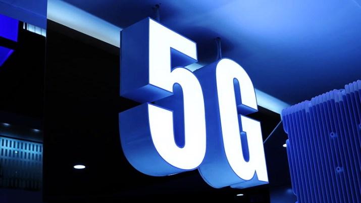 Πώς η Αντιμονοπωλιακή Αρχή κτυπά ενάντια στα εμπόδια στο 5G