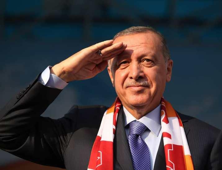 Berg-Karabach, wie sich die Türkei, Israel und Russland zwischen Aserbaidschan und Armenien aufstellen