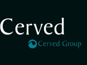 Cerved,關於拒絕 Ion-Fsi 背後的銀行顧問之間的戰爭
