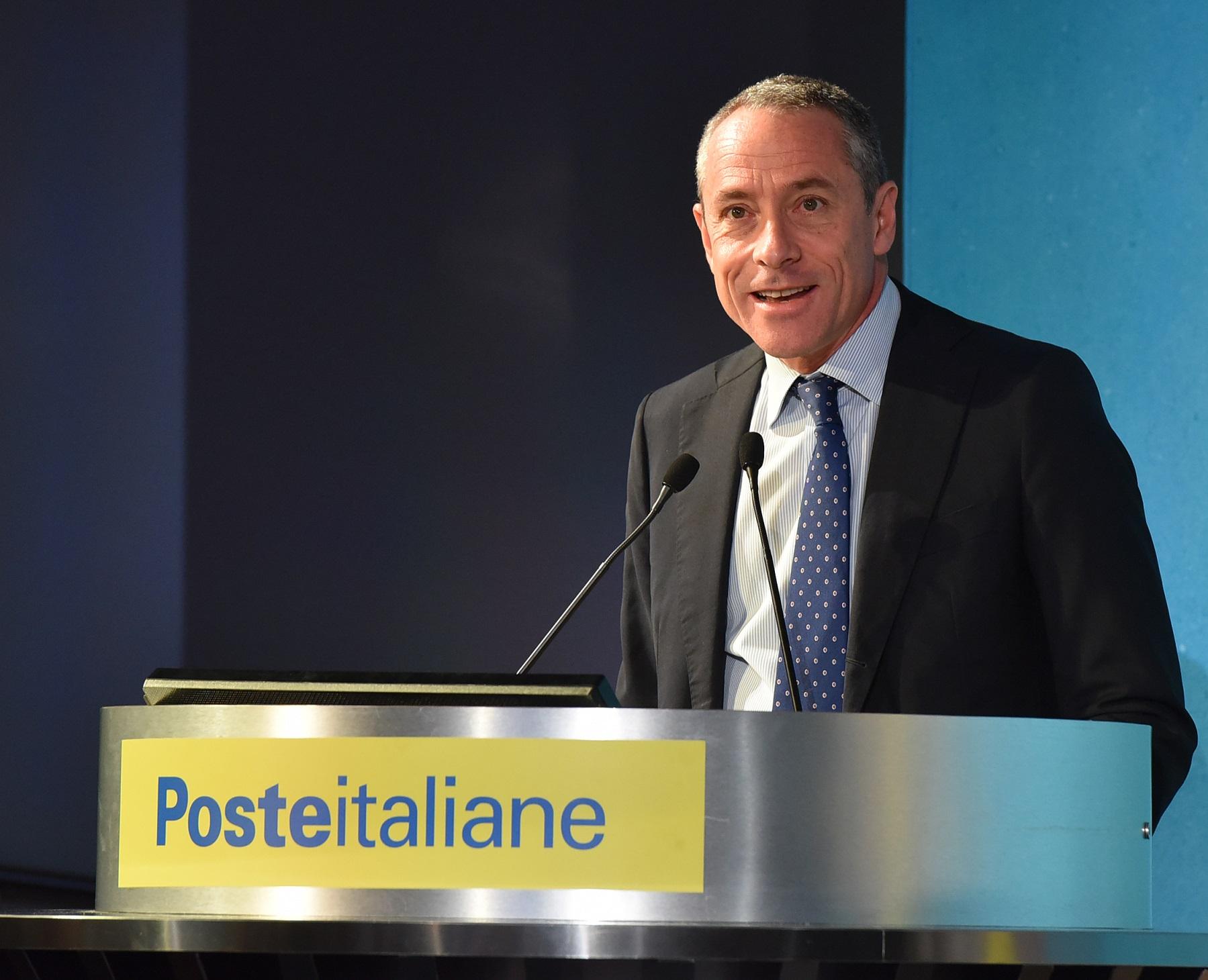 Intesa Sanpaolo,Eurizon Capital Real Asset 中的 Poste 將發生什麼變化