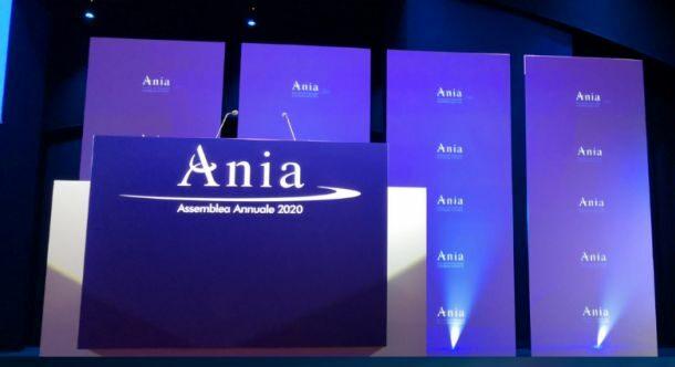 Comment l'Autorité de la concurrence a contraint Ania à modifier le projet anti-fraude dans les secteurs non-vie et vie