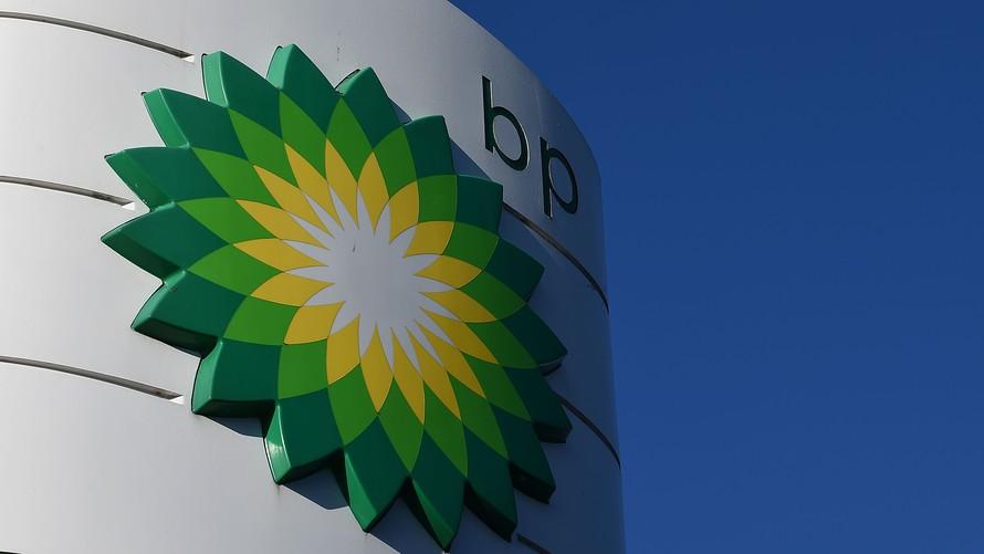 因為BP、埃克森美孚和盧克石油不再關心伊拉克的石油(而中國……)