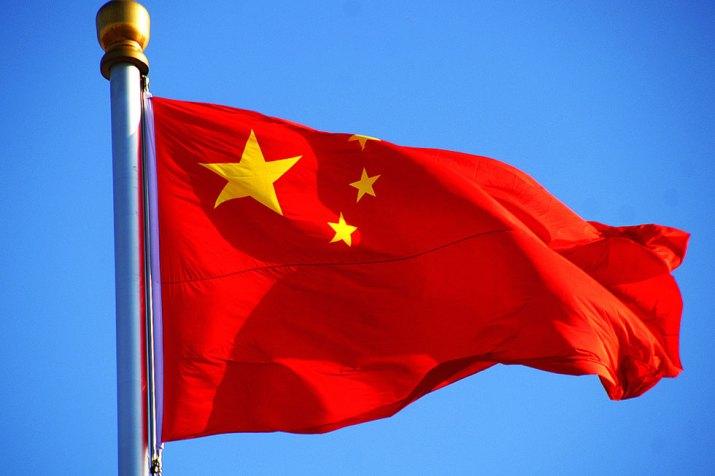 China trota gracias a las exportaciones anti-Covid
