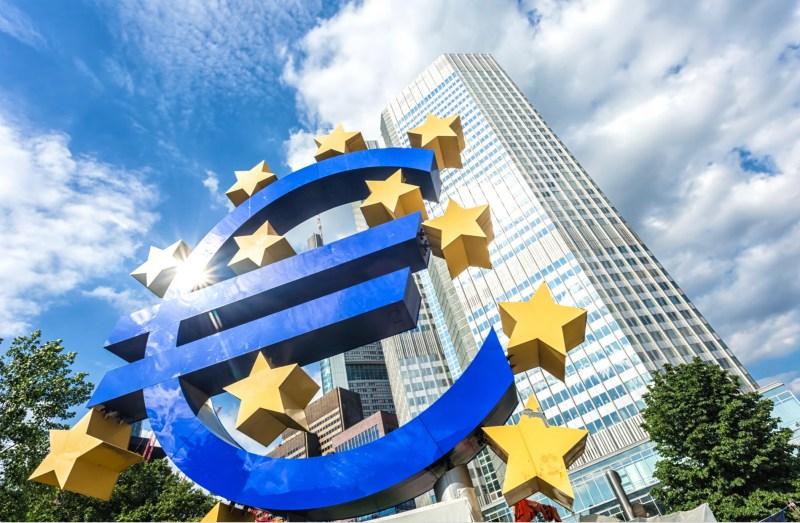 Все мягкие шаги ЕЦБ
