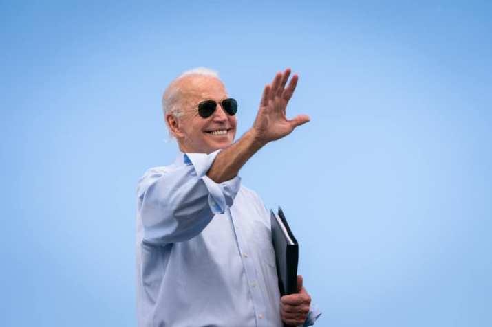 ¿Qué cambiará para los estadounidenses con el plan fiscal de Biden?