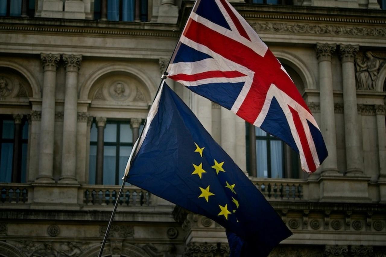 英國脫歐對意大利農業食品部門有什麼影響?