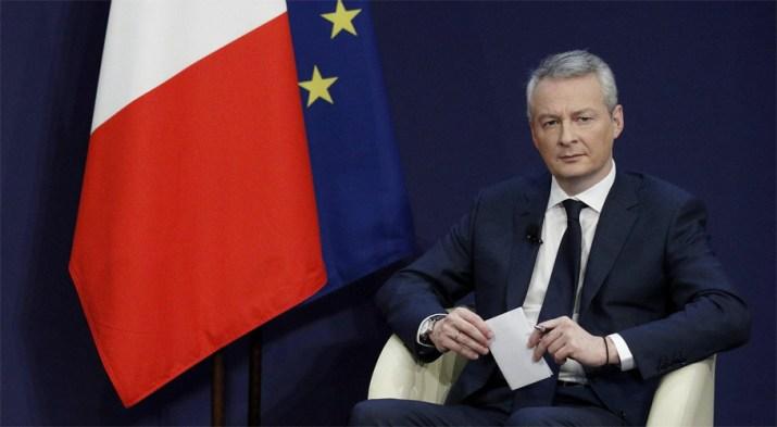 Ce que la France fera (ne) pas sur les nouvelles règles budgétaires de l'UE