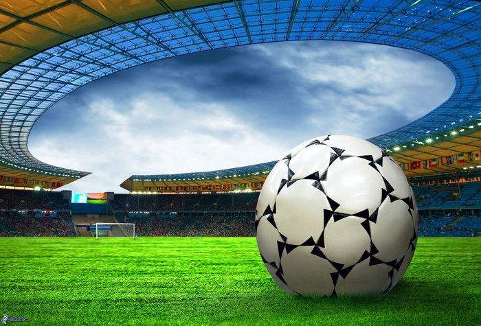 Почему футбольные команды проиграют