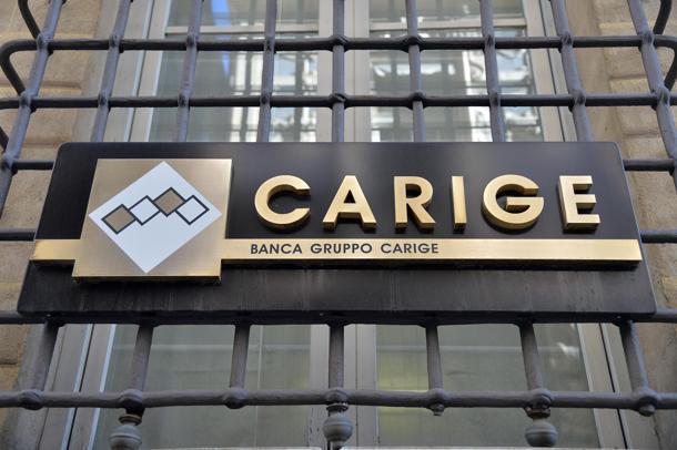Carige, Banco Bpm, Sorgente. Was die vatikanischen Zeitungen sagen