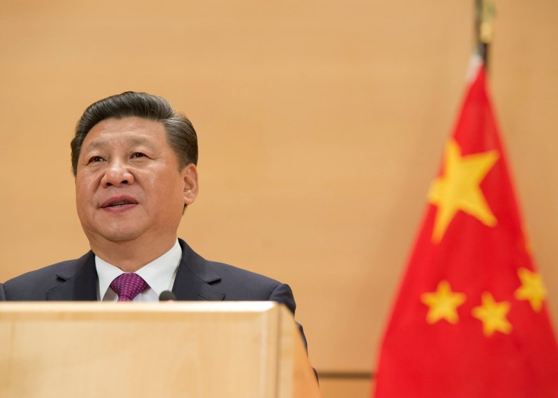 Will China Really Turn on Climate?