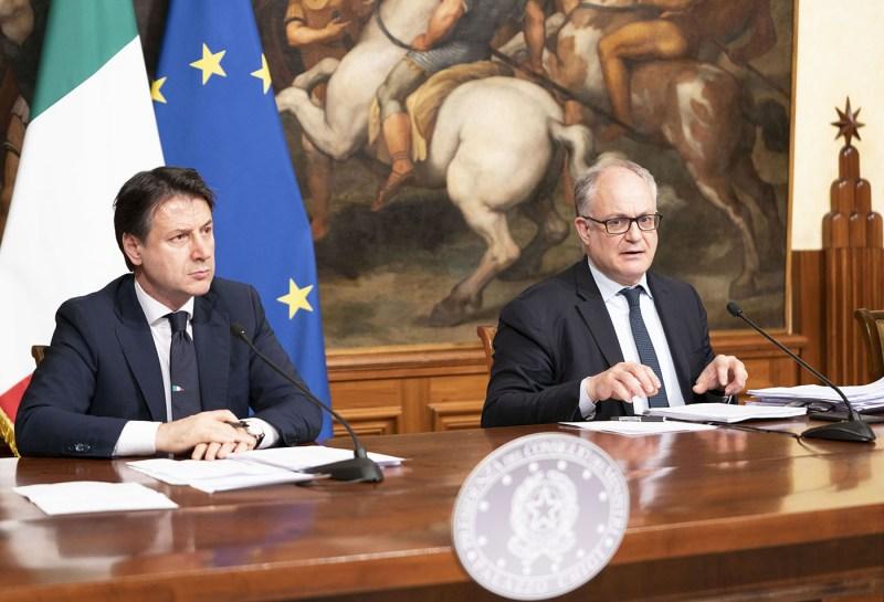 Can the Conte government help SMEs? Le Monde investigation