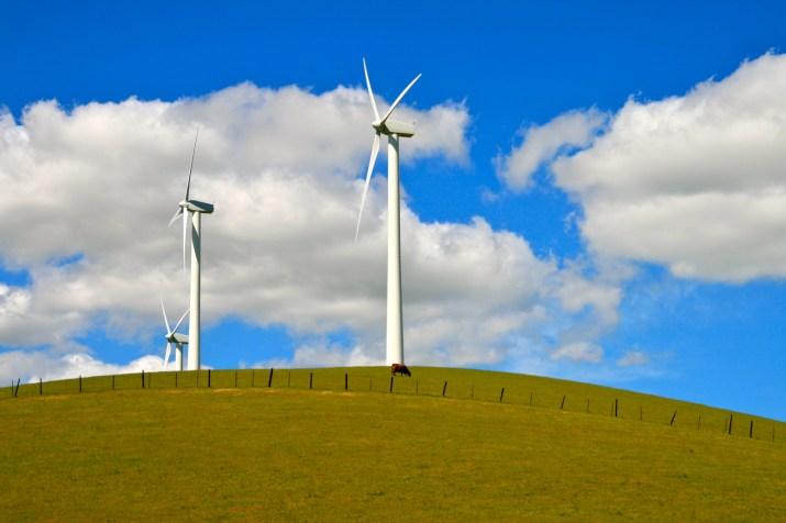 Ce qui a été dit à la réunion de Rimini sur les nouveaux accords verts et les énergies renouvelables