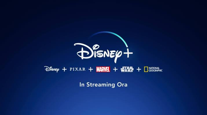 Disney wird sich auf das Streaming konzentrieren, alle Details (Anti-Netflix)