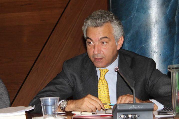 Reithera και Fondazione Tls, εδώ είναι ποιος θα χρηματοδοτήσει η κυβέρνηση για την καταπολέμηση του κοροναϊού