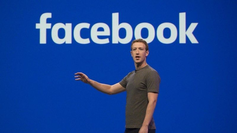 What Facebook will come up with to make us make more and more purchases
