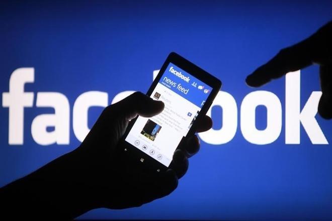 Frieden zwischen Werbetreibenden und Facebook, Twitter und YouTube?